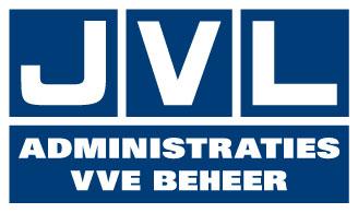 JVL Administraties
